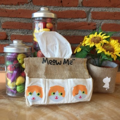 tissue-box-aino