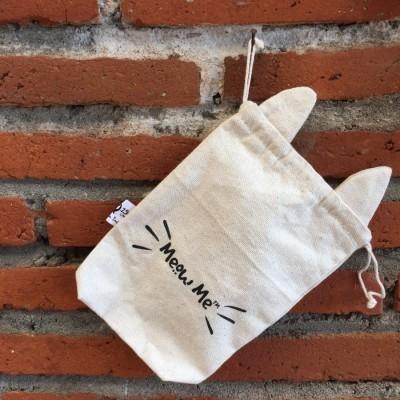 meow-me-pouch-bag