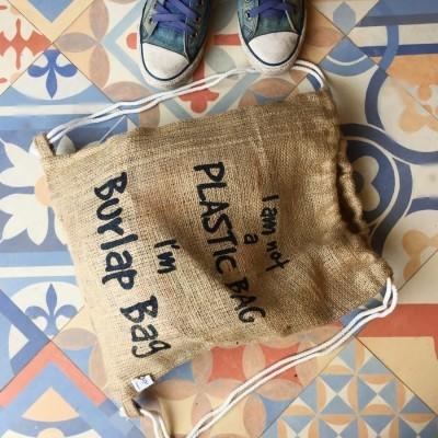backpack-burlap-bag