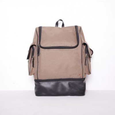 backpack-compass-414
