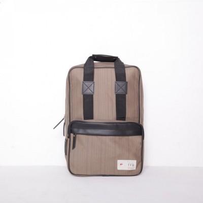 backpack-cayman-411-khaki