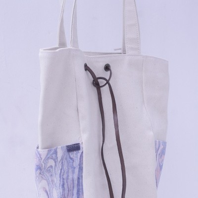 marbled-classic-tote