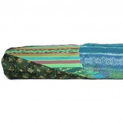 yogamatras-tenun-batik-cantik-hijau