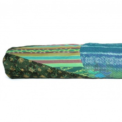 yogamatbag-green-is-beautiful