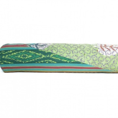 batik-yogamatbag-is-beautiful-green