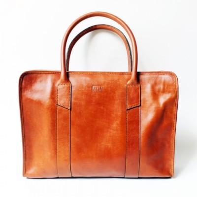 holarocka-paulo-02-leather-briefcase