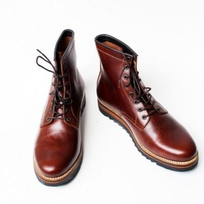rocka-03-goodyear-welt-boots-holarocka