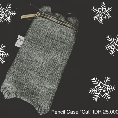 cat-pencil-case