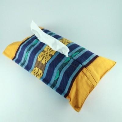 tissue-cover-banana