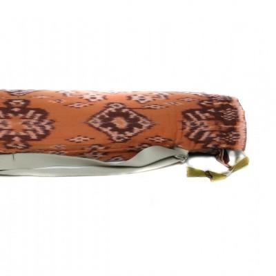 yogamat-bag-tenun-salem