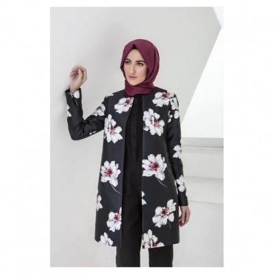 zaina-oversized-blazer