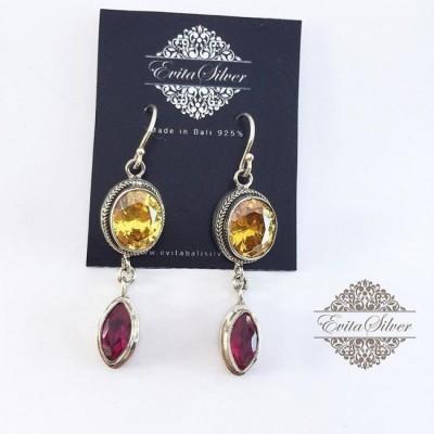 925-silver-earring