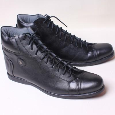 sepatu-kulit-barrack-haido-kode-baly