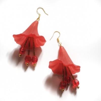zola-earrings-frosted