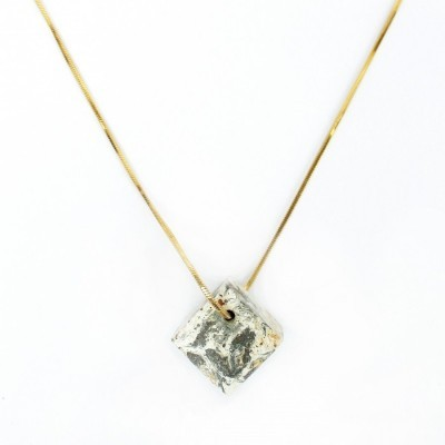 luido-sore-jatirejo-necklace