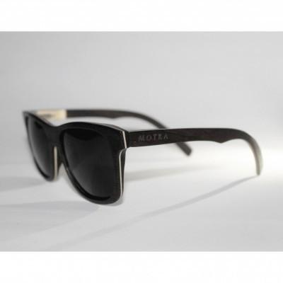 motka-kacamata-kayu-premium-mtk-005-bsn