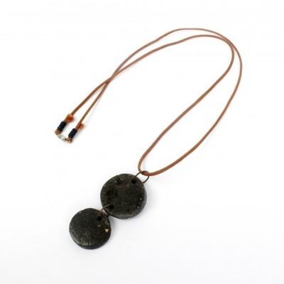 luido-gerhana-kembar-besuki-necklace