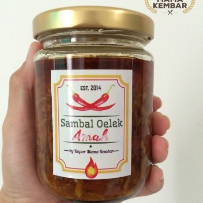 sambal-oelek-amah-jambal-250gr