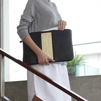 laptop-sleeves-black