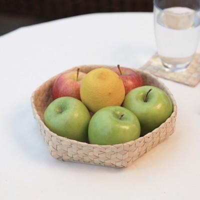 keleka-tray