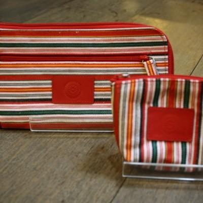 slim-wallet-coin-case