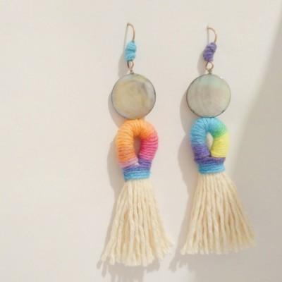 iris-earring
