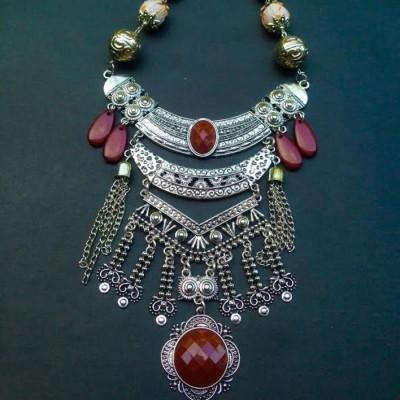necklaces-jm-nck-007