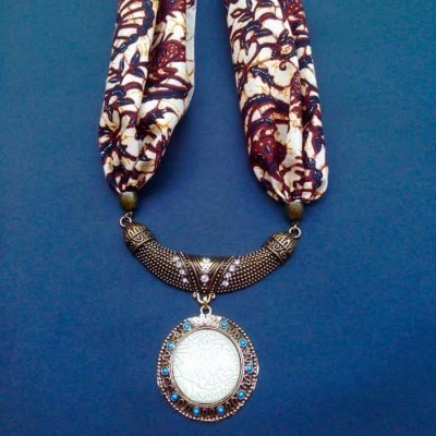 necklaces-jm-nck-039