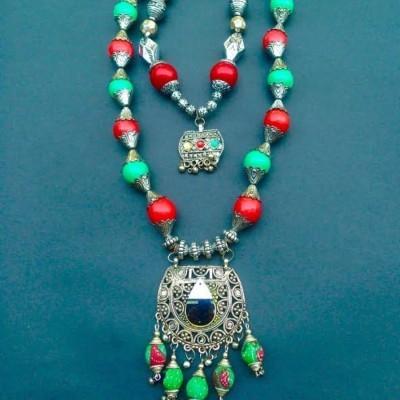 necklaces-jm-nck-014