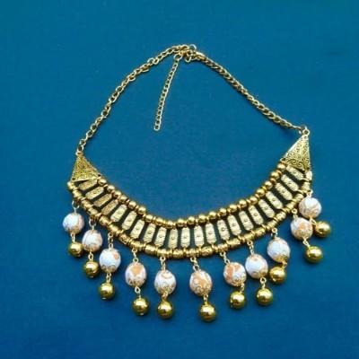 necklaces-jm-nck-009