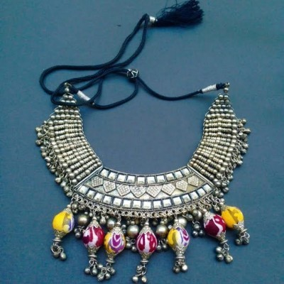 necklaces-jm-nck-008