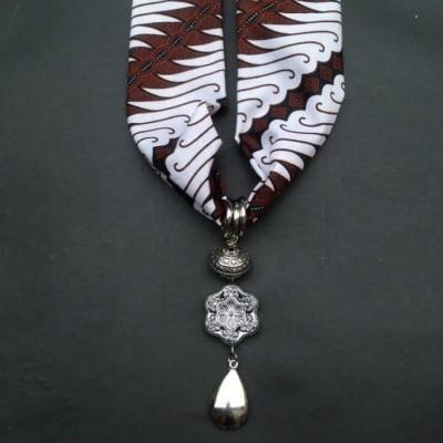 necklaces-jm-nck-030