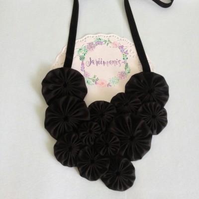 kalung-handmade-yoyo-jrm-70