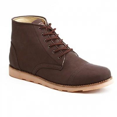 jack-footwear-ford-brown