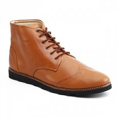 jack-footwear-wasior-brown