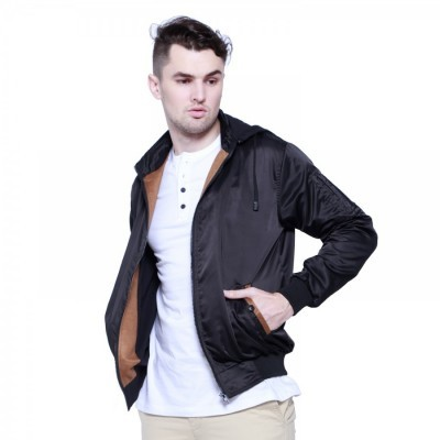 twickenham-jaket-hoodie-suede