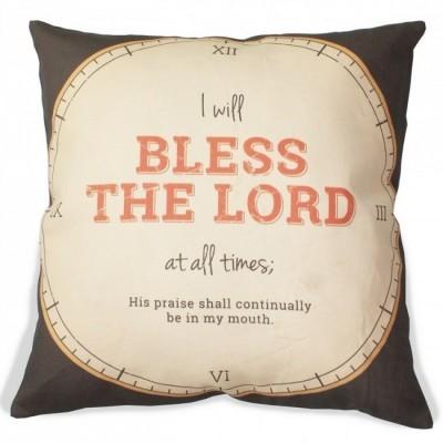 cotton-canvas-cushion-cover-jam-atau-bless-the-lord