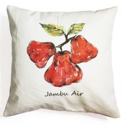 cotton-canvas-cushion-cover-jambu-air