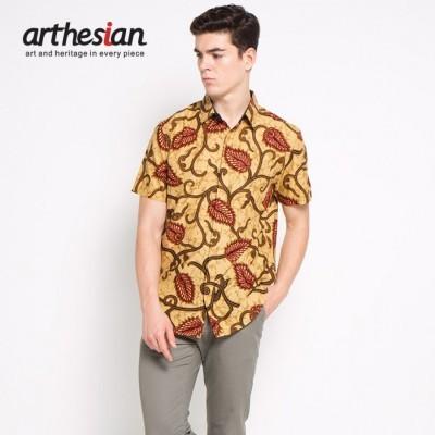 arthesian-kemeja-batik-pria-javanica-batik-printing