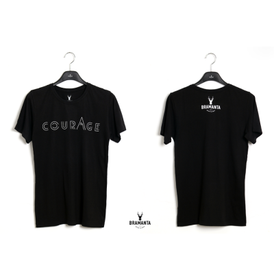 courage-edition