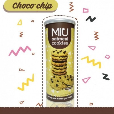 miu-oatmeal-cookies-choco-chip-besar