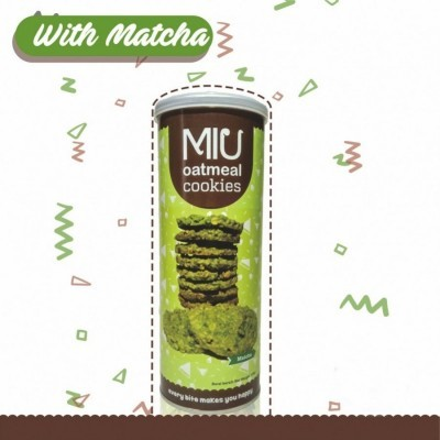 miu-oatmeal-cookies-matcha-besar