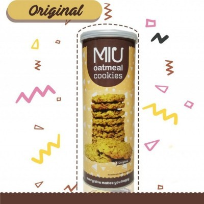 miu-oatmeal-cookies-original-besar
