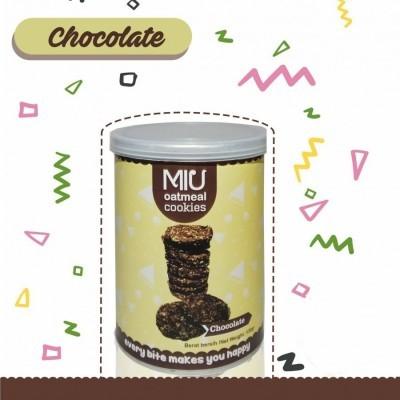 miu-oatmeal-cookies-chocolate-kecil