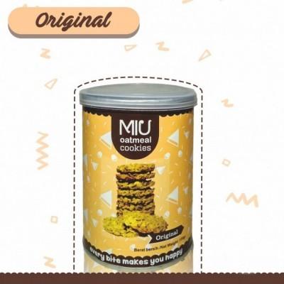 miu-oatmeal-cookies-original-kecil