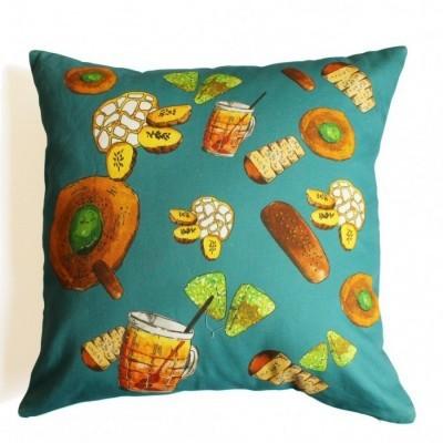 cotton-canvas-cushion-cover-kue-nusantara-01abu-abu