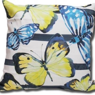 cotton-canvas-cushion-cover-kupu-kupu-besar-garis