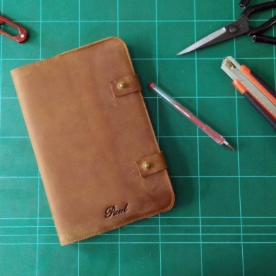 paul-aksesories-leather-agenda-ch-tan-accesories-tan