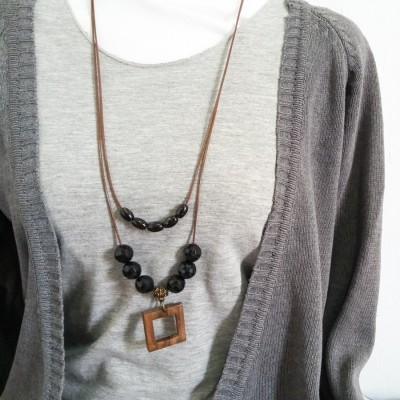 evelyn-necklace-kalung-handmade