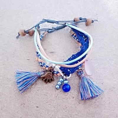avalyn-bracelet-gelang-handmade